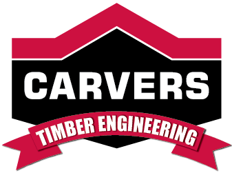 Carvers Timber Engineering